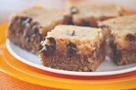 best yam recipes thanksgiving recipes using spice cake mix make best yam chocolate spice bars