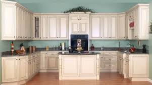 ideas on painting kitchen cabinets painting kitchen cabinets white color modern kitchen 2017