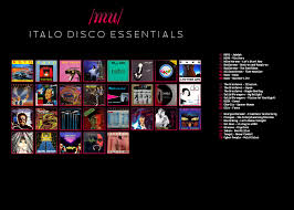 4chan Mu by Image Italo Disco Essentials Png 4chanmusic Wiki Fandom