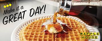 house images home waffle house