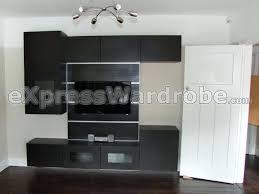 Living Room Toy Storage by Ikea Besta Storage Unit U2013 Iamandroid Co