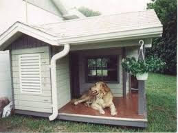 easy diy dog house plans ideas 2017 weinda com