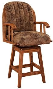 367 best bar stools and counter stools images on pinterest