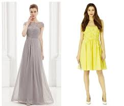 pretty new years dresses new years dresses 2018 lemon and gray new years 2018