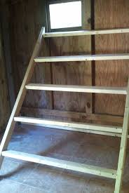 Chicken Coop Floor Options by 5 Easy Steps To Convert A Shed Or Lean To Into A Chicken Coop