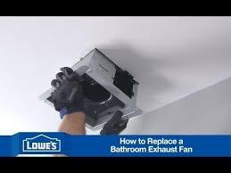 best 25 bathroom exhaust fan ideas on pinterest exhaust fan for