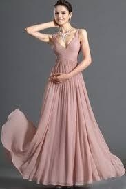 robes longues pour mariage robe longue pour fete modes tendances