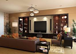 living room awesome living room style ideas small apartments