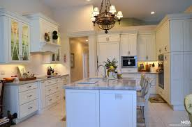 kitchen remodel with white cabinets kitchen remodel with white cabinets and quartzite countertop