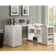 Walmart Home Office Desk L Office Desk Lovable L Shaped Computer Desk Walmart Modern Home