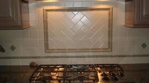 kitchen backsplash tile patterns ceramic tile patterns for kitchen backsplash