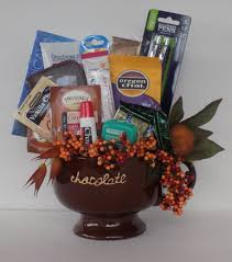diabetic gift basket custom dialysis or diabetics gift baskets