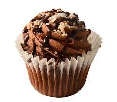 so cupcake best cupcakes in utah