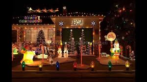 lighted outdoor christmas decorations 2 best outdoor benches