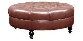 Leather Storage Ottoman Coffee Table Large Storage Ottoman Coffee Table Cicispizzaco Large Ottoman With
