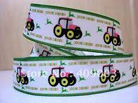 deere ribbon i need to get me some deere ribbon ariella s stuff