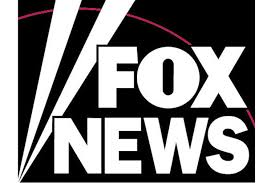 black friday amazon foxnews fox news sued by 2 black women charging u0027top down racial harassment u0027