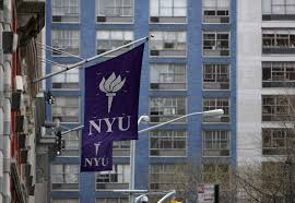 Yale Flag Mit Nyu And Yale Have Been Sued Over Retirement Plan Fees Money