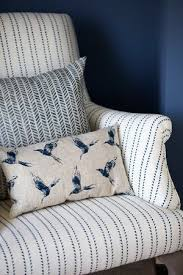 Interior Fabrics Austin Best 25 Beach Style Upholstery Fabric Ideas On Pinterest