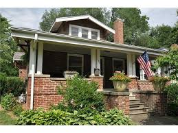 3 bedroom houses for rent in des moines iowa 32 best iowa homes images on pinterest homes for sales houses