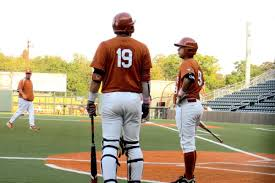 texas c michael cantu will join the falmouth commodores of the