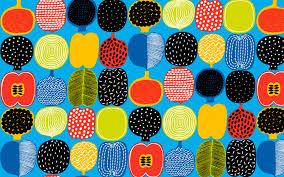 marimekko desktop wallpapers marimekko design ideas marimekko