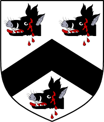 price family crest coat of arms image