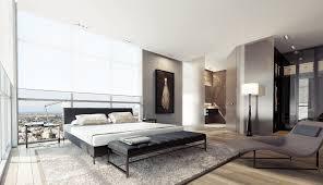 Interior Design One Bedroom Apartment Brucallcom - One bedroom apartment interior design ideas