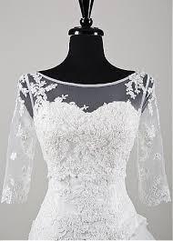 boleros fã r brautkleider 101 best hochzeitskleider images on boleros brides