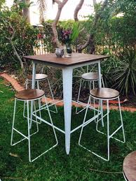 Table And Chair Hire For Weddings Tables Stools Signing Tables Love Letters Wine Barrels