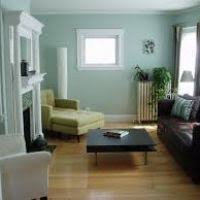 Wall Paint Colors Catalog Perfect Living Room Paint Color Insurserviceonline Com