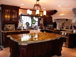 custom kitchen cabinets san jose ca complete kitchen remodel san francisco ca cabinets bay area