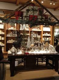 Decorate House Like Pottery Barn 257 Best Holidays Pottery Barn Style Images On Pinterest