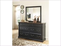 bedroom gray furniture decorating ideas how to set up a small