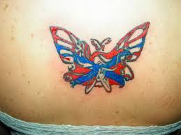 Cool Rebel Flags Rebel Tattoos 5477095 Top Tattoos Ideas