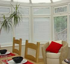 Made To Measure Venetian Blinds Wooden Beautiful Made To Measure Blinds Romford London Uk Roller