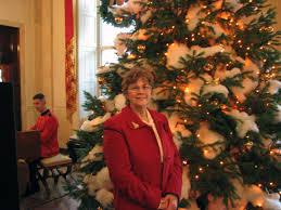 white house christmas tree ornaments christmas lights decoration