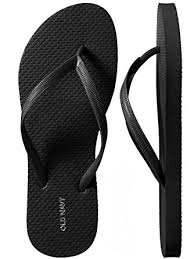 flip flop navy flip flop sandals for woman great for