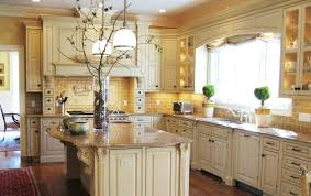 Kitchen Cabinet Doors Replacement Home Depot Kitchen Cabinet Doors Home Depot Motauto Club