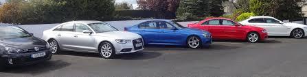 smc sales luxury used cars kildare