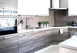 ikea meubles cuisines ikea armoire cuisine armoire de cuisine ikea photo model de cuisine
