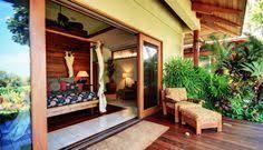 Beach House Rentals Maui - beautiful vacation home stunning vrbo all things hawaiian
