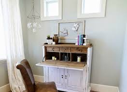 image result for silver strand sherwin williams wall colors