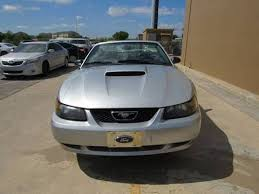 mustang for sale san antonio ford used cars for sale san antonio bayeh auto sales