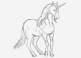 unicorn coloring pages for kids unicorn coloring page free coloring pages and coloring books for