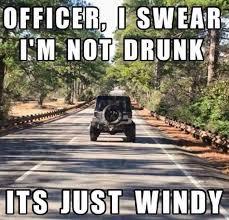 znalezione obrazy dla zapytania offroad memes jeep funny