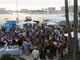 spirit halloween marina del rey 6 wknd ideas dine la free lacma mlk day tue women in vr panel