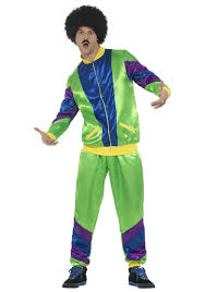 80s Halloween Costumes Kids Results 61 120 408 80s Costumes
