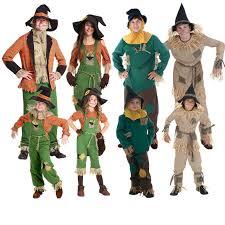 scarecrow costume usd 37 59 cos costume wizard of oz anime scarecrow