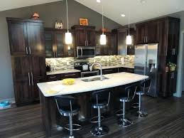 42 unfinished wall cabinets unfinished kitchen wall cabinets awesome coffee table glass door